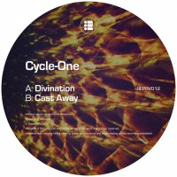 Cycle-one Divination/Cast Away