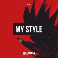 Requiem My Style