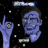 Interwoven Sagittarius