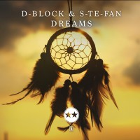 D-block & S-te-fan Dreams