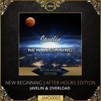 Javelin New Beginning