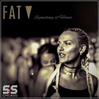 Fat V Symphony Of House