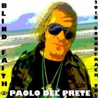Paolo Del Prete Blind Faith