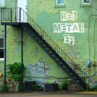 Rb1 Metal EP