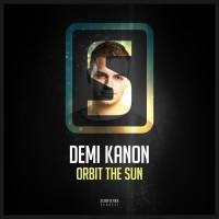 Demi Kanon Orbit The Sun