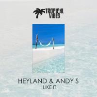 Heyland & Andy S I Like It