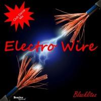 Blacklitez Electro Wire