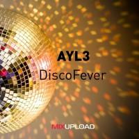 Ayl3 DiscoFever