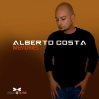 Alberto Costa Memories