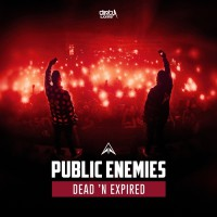 Public Enemies Dead \'N Expired