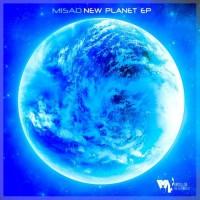 Misad New Planet