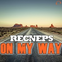 Recneps On My Way