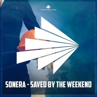 Sonera Saved By The Weekend