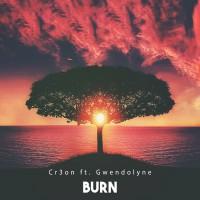 Cr3on Feat Gwendolyne Burn