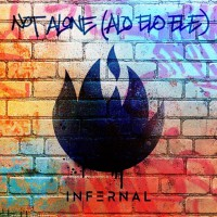 Infernal Not Alone
