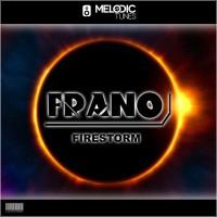 Frano Firestorm