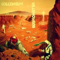 Submonster Collibrium