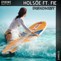 Holsoe Feat Fie Dishonest