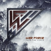 War Force Face The Force