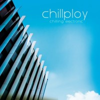 Chillploy Chilling Electronic