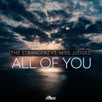 The Strangerz Feat Miss Judged All Of You
