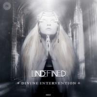 Undefined Divine Intervention