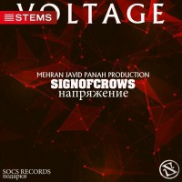 Signofcrows Voltage