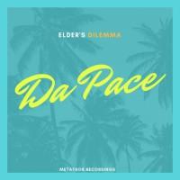 Da Pace Elder\'s Dilemma