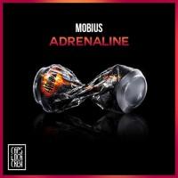 Mobius Adrenaline