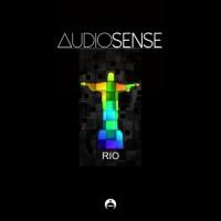 Audiosense With Clain Rio