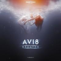 Avi8 Breathe