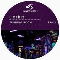 Gorkiz Turning Room