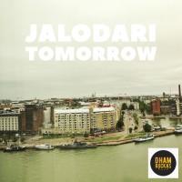 Jalodari Tomorrow