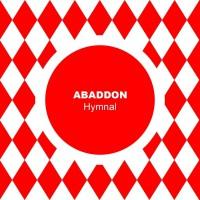 Abaddon Hymnal