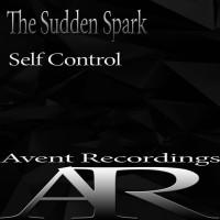 The Sudden Spark Self Control