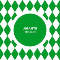 Jigante Infrasonic