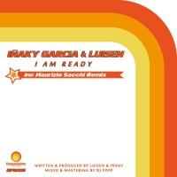 Inaky Garcia, Luisen I Am Ready