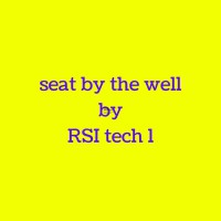 Rsi Tech 1 Seat By The Well