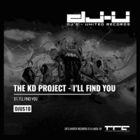 The Kd Project I\'ll Find You