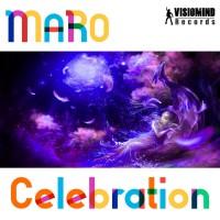 Maro Celebration EP