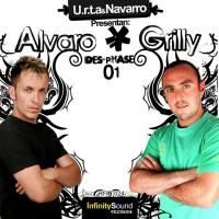U.r.t.a, Navarro Des-Phase 01