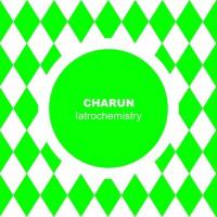 Charun Iatrochemistry