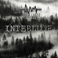 Stillet Interlude Melanos Vol 3