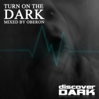VA Turn On The Dark