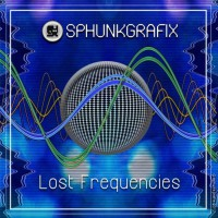Sphunkgrafix Lost Frequencies
