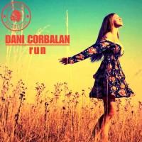 Dani Corbalan Run