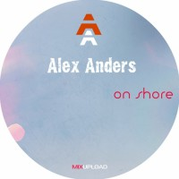Alex Anders On Shore