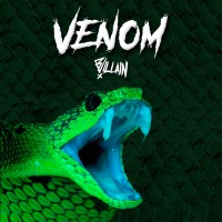 Bvillain Venom