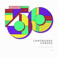 Caporosso Chapter Two