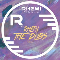 Rhemi The Dubs Vol 2